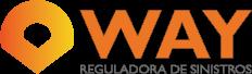 Way Reguladora